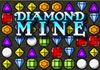 Hra Diamond Mine
